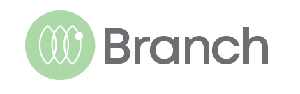 Branch Middleware