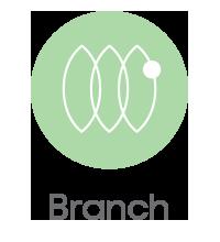Daltrey Branch