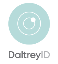 DaltreyID