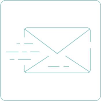 Daltrey Email Newsletter